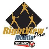 Unlocker RVP:Baseball&Softball