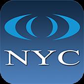 CoreNet NYC Membership App