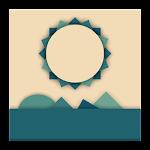 Minima Live Wallpaper v2.4.1