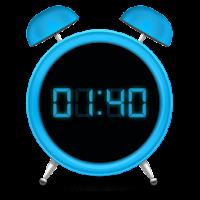 Digital Alarm Clock 3.0.4
