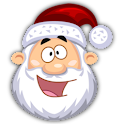 Best Santa Claus Sounds logo