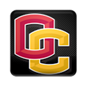 Oberlin College Athletics logo
