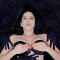 Baby Doll New Song Ragini MMS2 icon