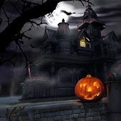 halloween wallpapers-3