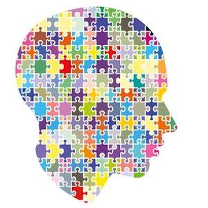 Психологические термины 醫療 App LOGO-硬是要APP