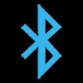Tenet Bluetooth