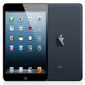 iPad Mini REVIEW icon