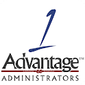 Advantage Administrators icon