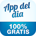App del Dia – 100% Gratis logo
