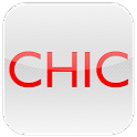 CHIC for Tablet news magazines apps