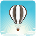 Hot Balloon - Live! Wallpaper icon