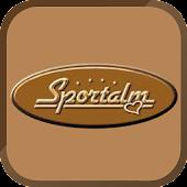 Sportalm Pitztal