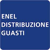 Guasti Enel