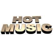 Radio Hot Music