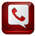Virtual Comm Express Mobile icon