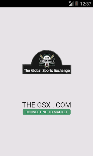 TheGSX: NBA Cricket no ads
