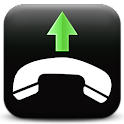 Auto Pick-Up the Phone icon