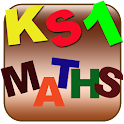 Key Stage 1(KS1) Maths