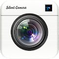 Silent Camera - BURST CAMERA APK Descargar
