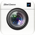 Silent Camera - JP Brothers, Inc. icon