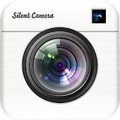 Burst Camera for PhotoShop