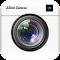 Silent Camera - BURST CAMERA 1.20 Apk