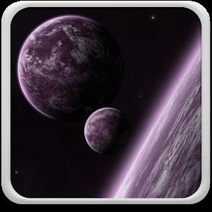 Space Live Wallpaper 3 0 Apk, Free Personalization