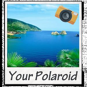 Your Polaroid 攝影 App Store-愛順發玩APP