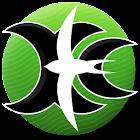 XCSoar TE icon