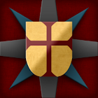 iPray BCP icon