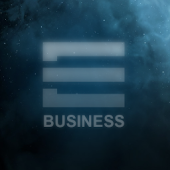 EveBusiness for EVE online