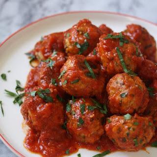 Gluten Free Chicken Italian Recipes.