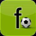 Futbolme Oficial logo