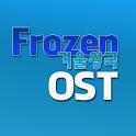 겨울왕국(Frozen)-ost (삭제곡포함)모음 icon