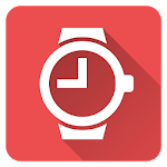WatchMaker Premium Watch Face v3.9.0b1