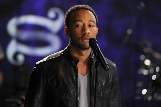 Music John Legend All Of Me Mp3 Download 2014 Hd Home