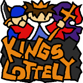 King's Lottely