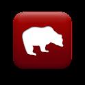 Nallespjut logo