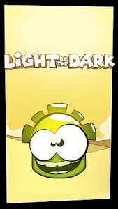 Light in the Dark v1.1.0