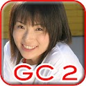 FREE Girls-Cutie2 Miki Hoshina logo