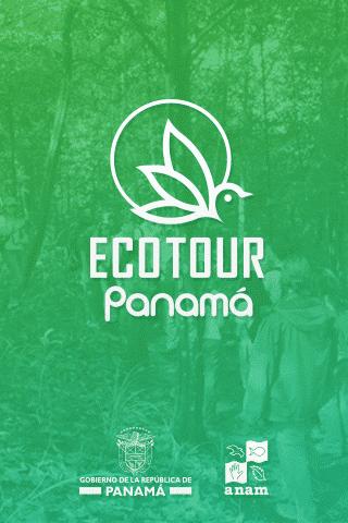 EcoTour Panama