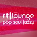 RTL Lounge Radio icon