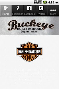 BuckeyeHD - screenshot thumbnail