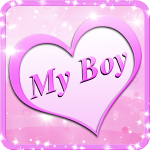MyBoy School ~ Otome Game ~ for PC and MAC