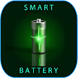 Smart Batte.. file APK for Gaming PC/PS3/PS4 Smart TV