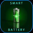 Smart Batte.. file APK for Gaming PC/PS3/PS4 Smart TV