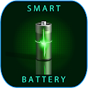 Smart Battery icon