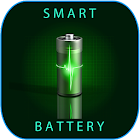 Batería inteligente icon