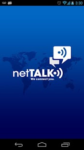 netTALK Text Using Your DUO - screenshot thumbnail
