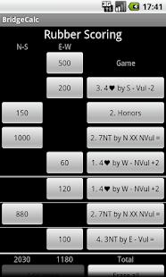 Matchmaking rating calculator